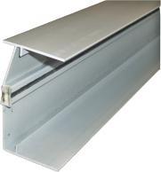 Rear Thermal Wall Header