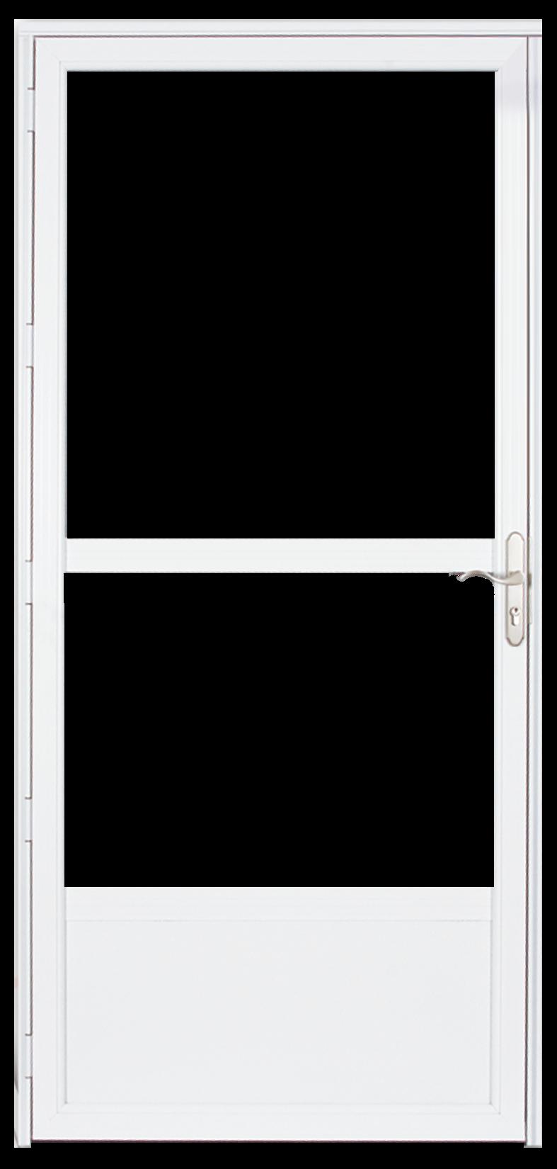 Series 2600 Screen Door