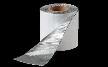Peel and Seal Tar Tape